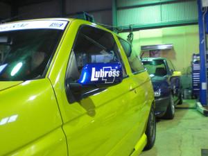 Lf20141101